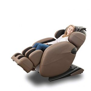 Massage Chair under $2,000 BLACK FRIDAY CYBER MONDAY 2020