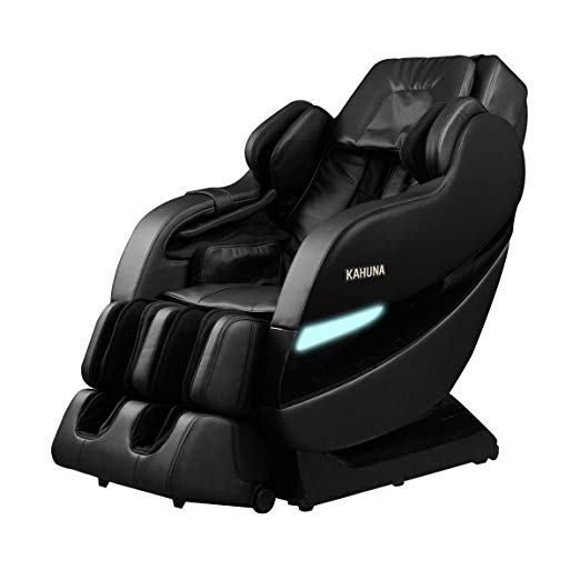 Kahuna SM-7300 Superior Massage Chair