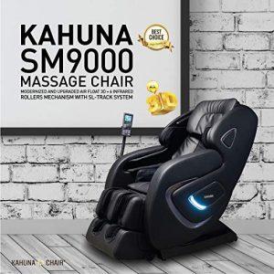 Kahuna SM9000