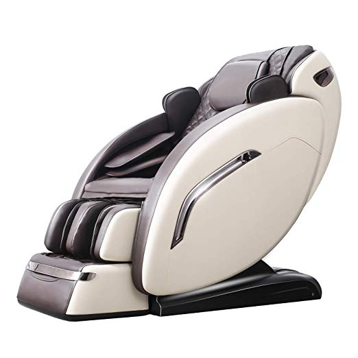 Ootori SL Massage Chair