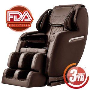 Ootori SL Massage Chair