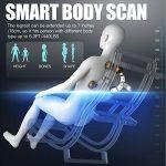 Ootori body scan
