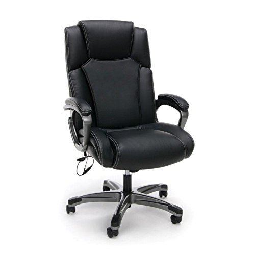 OFM Essentials Office Chair