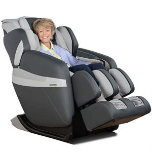 Relaxonchair MKII Classic