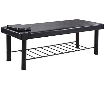 Best Massage Stationary Massage Table