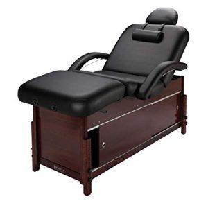 Master Massage Cabrillo