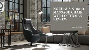 Nouhaus N-0001 Massage Chair
