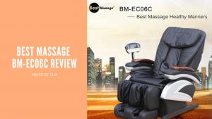best massage bm-ec06c review
