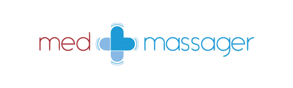 med massager logo