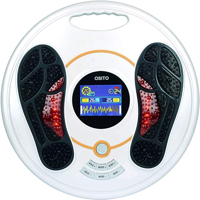 osito medic foot massager