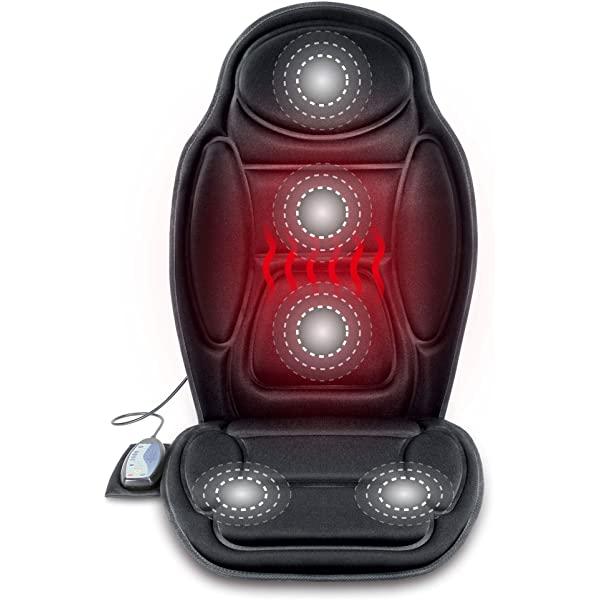 vibration massage
