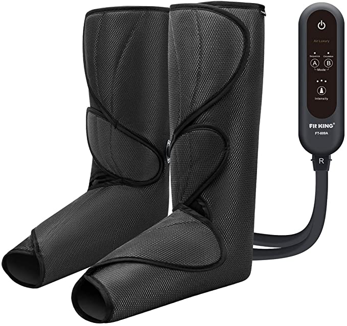 Fit King Leg Air Massager