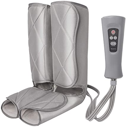 Triducna Leg Air Massager