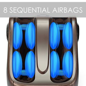 uknead airbags
