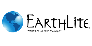 Earthlite brand