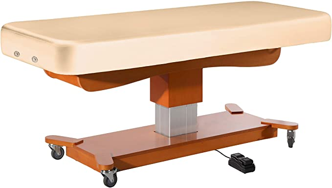 MT MaxKing Electric Massage Table