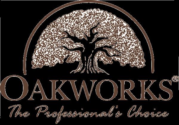 Oakworks