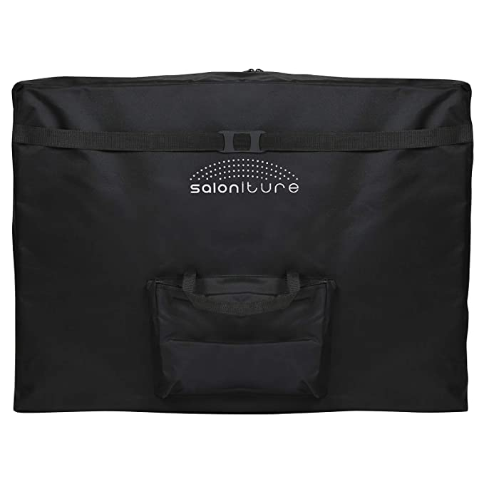 Saloniture massage table bag