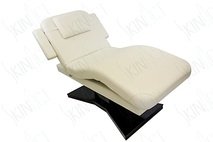 SkinAct Cloud Electric Massage Table