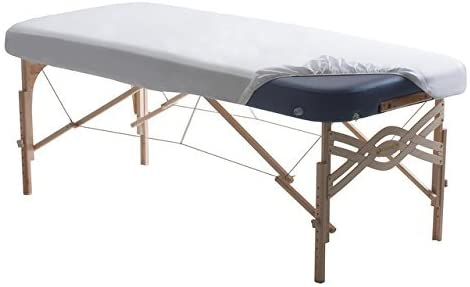 Stronglite massage table sheet set