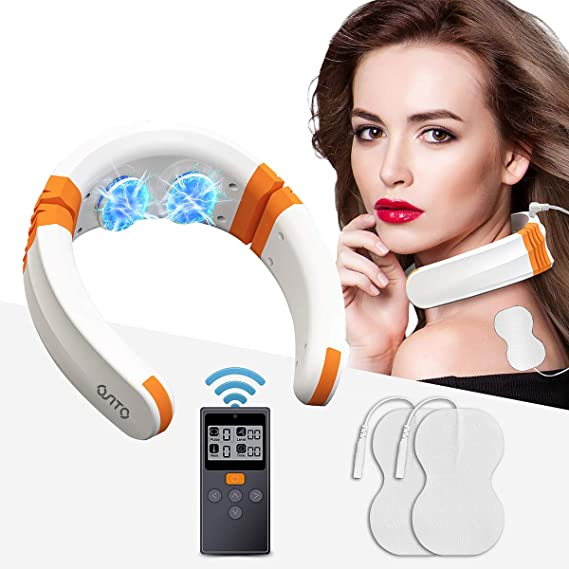 OSITO Intelligent Neck Massager