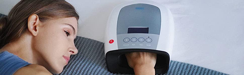 Breo iPalm520