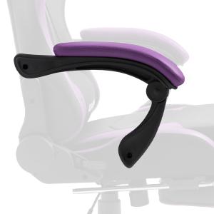 Dowinx linkage armrest
