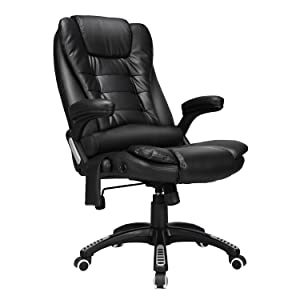 Esright Office Chair
