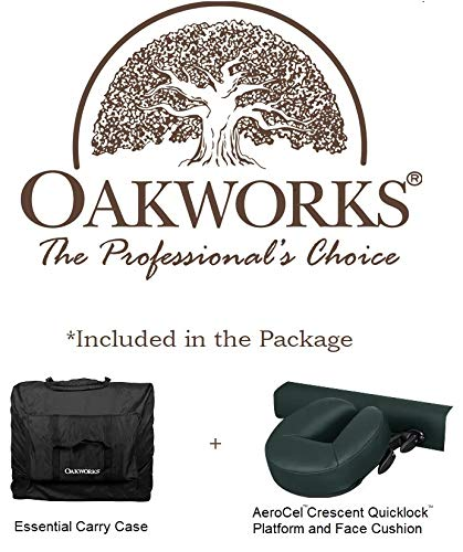 Oakworks package