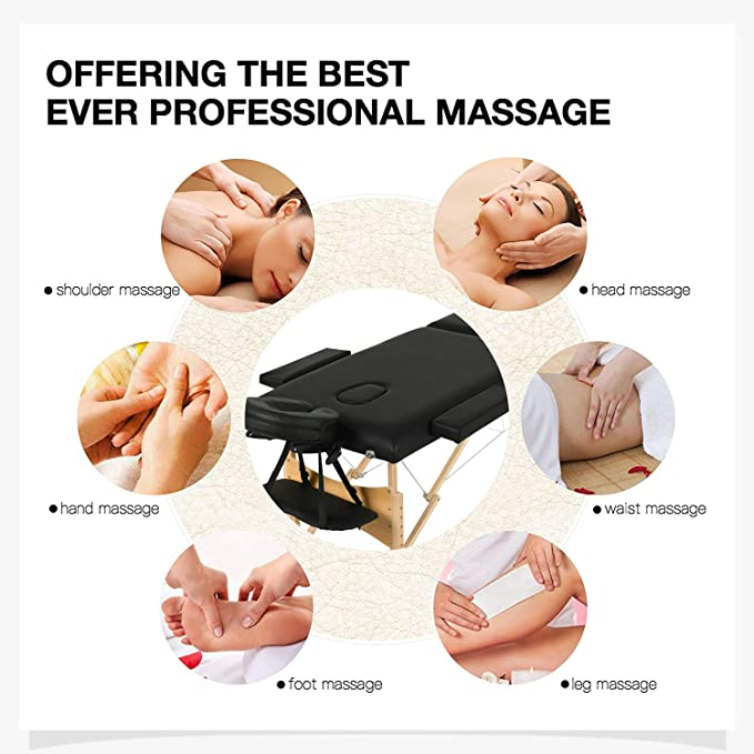 Uenjoy massage